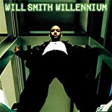 album art to Willennium