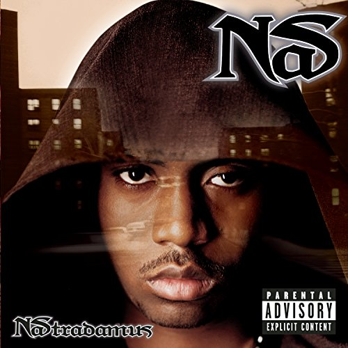 Nas - Nastradamus - Zortam Music