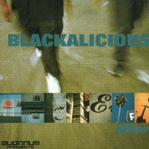 Blackalicious - A2G - Zortam Music