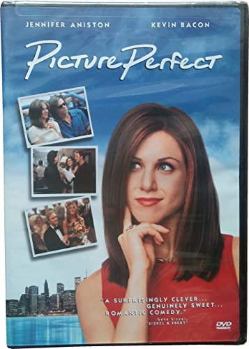 Picture perfect / ������� ������������ (1997)