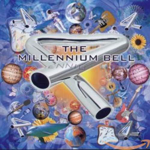 Mike Oldfield - Saqsaywaman and the Millennium - Zortam Music