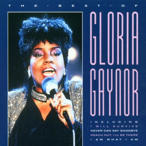 Gloria Gaynor - Disco Funk Legends - Zortam Music