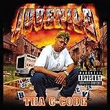 Juvenile / Tha G-Code