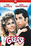 Get Grease On Video