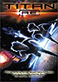 Titan A.E. By DVD