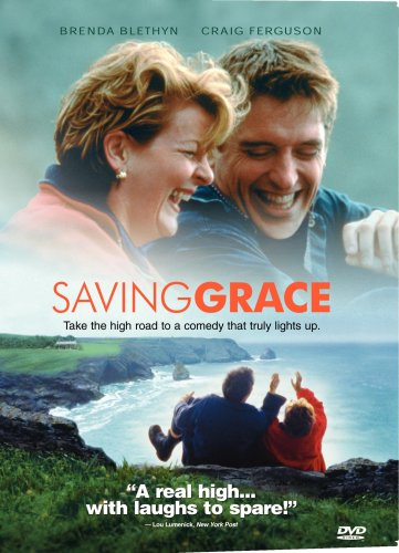 Saving Grace / ������� �����! (2000)