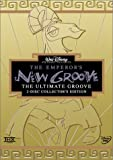 Get The Emperor's New Groove On Video