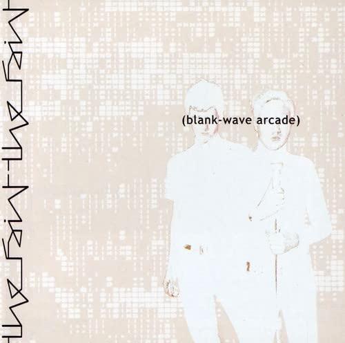 The Faint - Blank Wave Arcade - Zortam Music