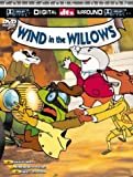 Get The Wind In The Willows On Video