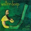 album art to Sink or Swim