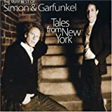 Tales From New York: The Very Best of Simon & Garfunkel (disc 1)