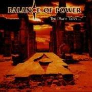 Balance Of Power - Ten More Tales Of Grand Illusion - Zortam Music