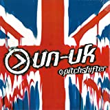album art to Un-United Kingdom