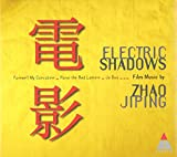 Electric Shadows: Chinese Film Score Anthology