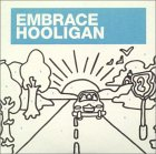 album art to Hooligan