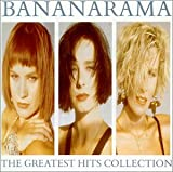 >Bananarama - He Was Really Sayin' Somethin'