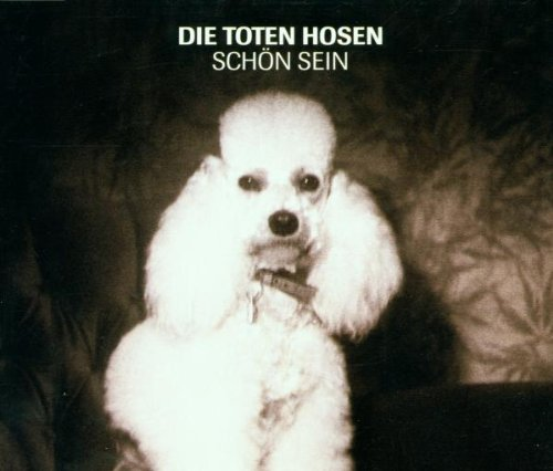 Die Toten Hosen - Schön sein - Zortam Music