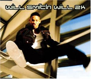 Will Smith - Will 2k (CD-singel) - Zortam Music
