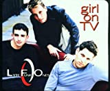 LFO - Girl On Tv