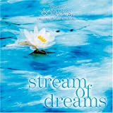 Capa do álbum Stream of Dreams