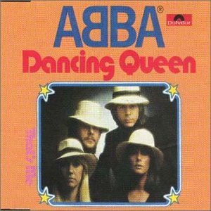 Abba - Dancing Queen - Zortam Music