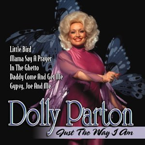 DOLLY PARTON - Daddy Come and Get Me Lyrics - Zortam Music