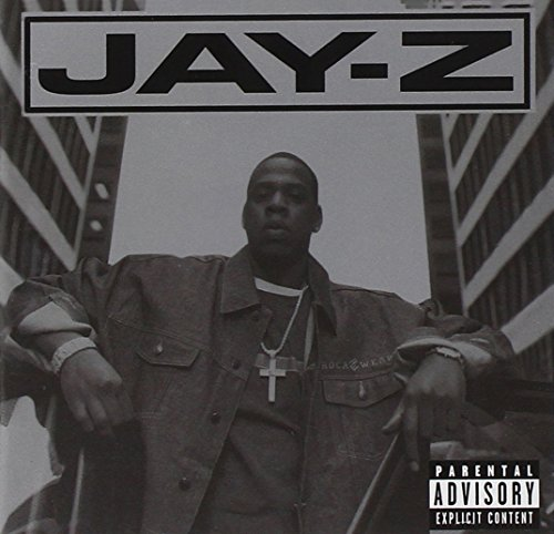 Jay-Z - Vol. 3 Life And Times Of S. Carter - Zortam Music