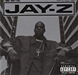 Jay-Z / Volume 3: The Life & Times of S Carter