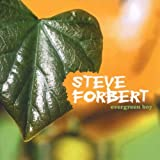 album art to Evergreen Boy