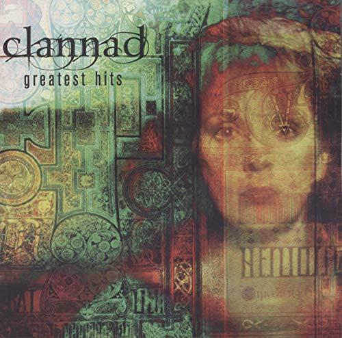 Spirits - Clannad: Greatest Hits - Zortam Music