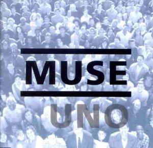 Muse - Uno - Zortam Music