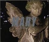 album art to Mary