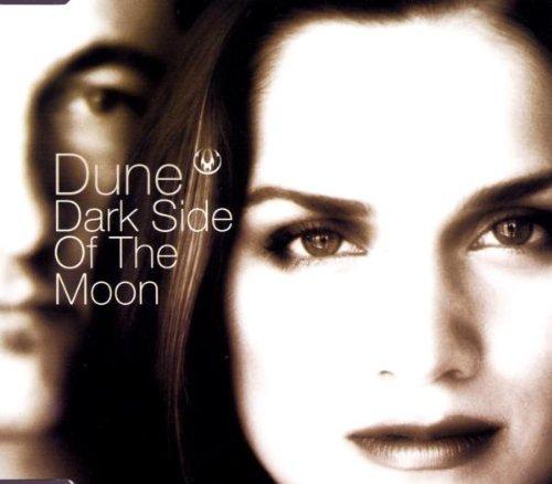 Dune - Dark Side Of The Moon (Remixes) - Zortam Music