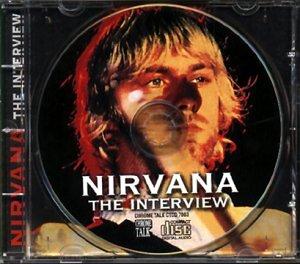 Nirvana - Nirvana: The Interview - Zortam Music