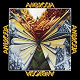 album art to Ambrosia