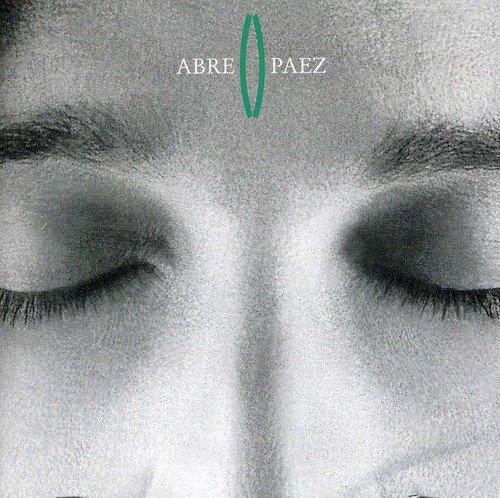 Fito Paez - Abre - Zortam Music