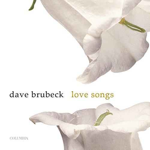 Dave Brubeck - Love Songs (W/1 Prev Unrel Traks) - Zortam Music