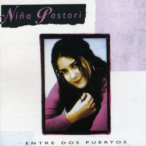 Niña Pastori - Entre dos puertos - Zortam Music
