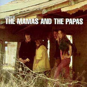 Mamas And The Papas - The Best Of The Mamas And The Papas - Zortam Music