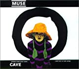 album art to Cave (disc 2)