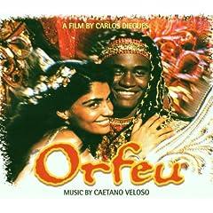 Orfeu (1999 Film)