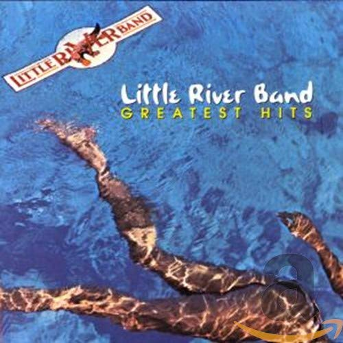 Little River Band - Billboard Top 100 1978 - Zortam Music