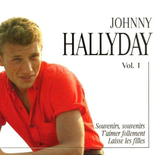 Johnny Hallyday - Vivre Pour Le Meilleur Lyrics - Zortam Music