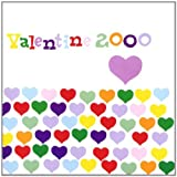 Valentine 2000 - The El Love Album