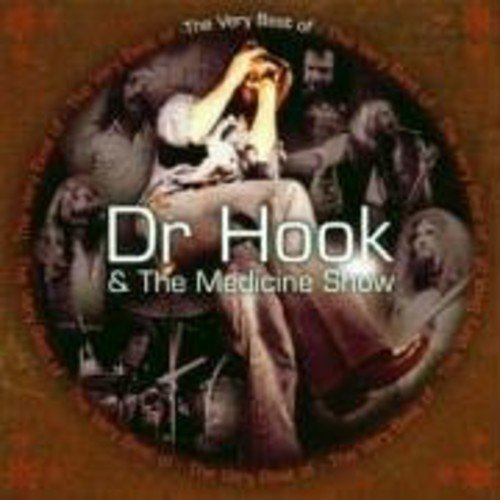 DR. HOOK - The Very Best Of - Zortam Music