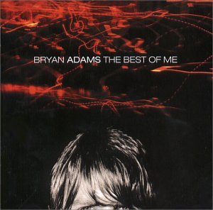 Bryan Adams - It