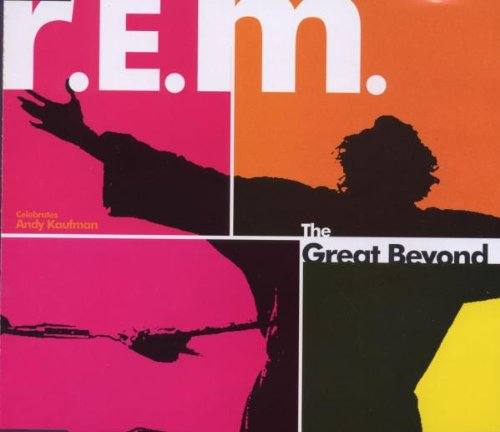 R.E.M. - Great Beyond - Zortam Music