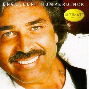 Engelbert Humperdinck - Another Time, Another Place [E Lyrics - Zortam Music