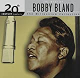 "Miniatura de 20th Century Masters - The Millennium Collection: The Best of Bobby ""Blue"" Bland"