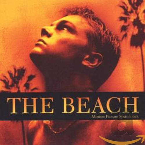 Blur - The Beach - Lyrics2You